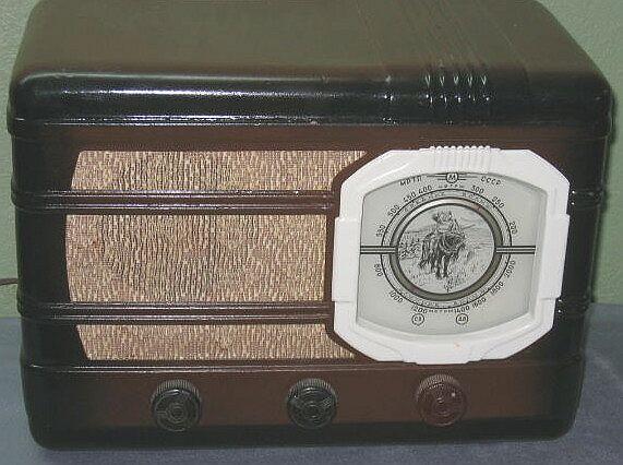 Где радио? Частоты радиовещания в УКВ и FM диапазонах ...